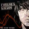 Leave (get out) Jojo - Chelsea Khaos Cover