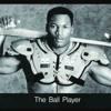 90's Hip Hop Workout Mix