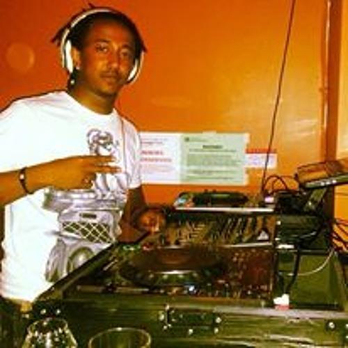 Yawiwe Ethiopian Remix DJ Yoni
