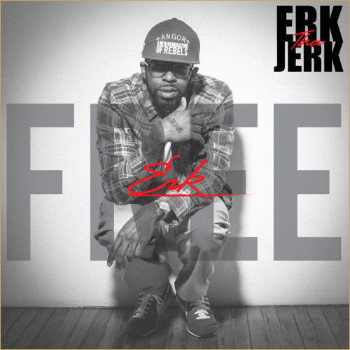 Erk The Jerk-Hands On It (Johnny Tsunami Intro) (Dirty)