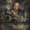 95 DR. DRE FT SNOOP DOGG - STILL DREE (DJ XAVI FT DJ KANGRI)