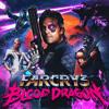 Blood Dragon Theme
