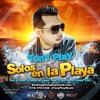 Tony Play - Solos En La Playa (Prod. Bryan La Mente Del Equipo, Fade, ALX y Freddy Stylo) - 1