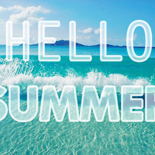 Hello Summer Session 2013 Set Mixéd By Dj Sadow & Dj Yalix