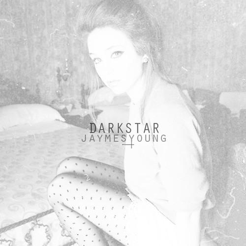 Jaymes Young - Dark Star (Kiely Rich Remix) [Hitstastic Black Dwarf Radio Edit]