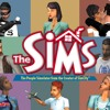 The Sims Soundtrack Building Mode 6