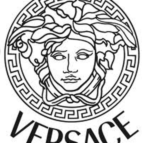 Versace Remix(Freestyle) Prod. By Taz