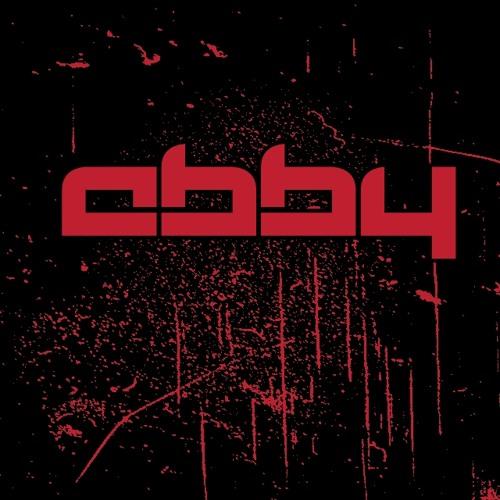 "ABBY  - ""Living Dreams"""