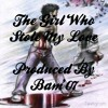 The Girl Who Stole My Love - Beat by. Bam'07