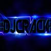karaoke de la cancion date cuenta por djcrack