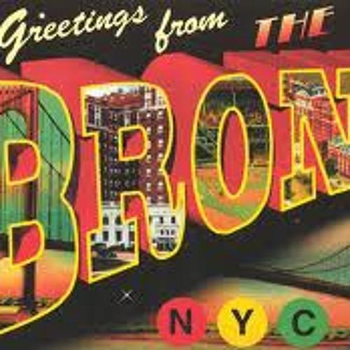 Bronx Life - ESPI Prod. By YKS