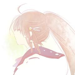 """girl(リトルバスターズ!""""Little Melody"""" arrange)"""
