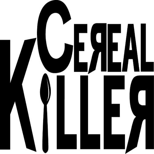 Killer Crunch (Promo Mix)