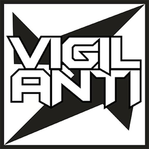 Daleri vs Public Enemy - Curare Bring The Noise (Vigilanti Mashup) FULL DL BELOW