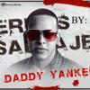 Perros Salvajes _ Dady Yankee