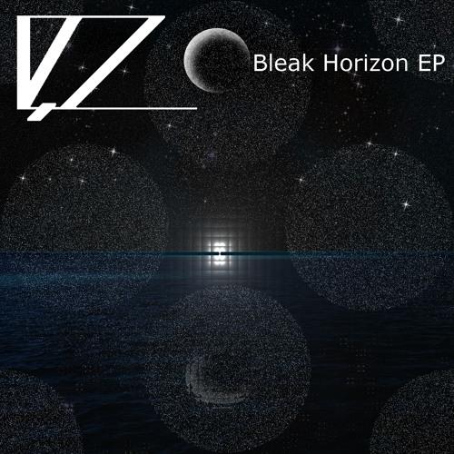 V.2 - Enter Bleak Horizon (Bleak Horizon Preview Mix)