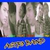 Astro band rasakan