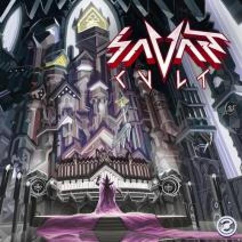 Savant - Catharsis (free download)