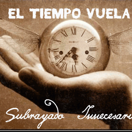 De Música ligera (cover)