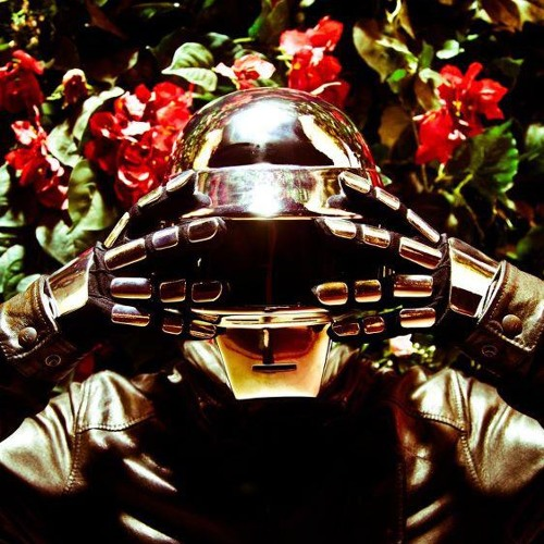 Daft Punk - Give Life Back To Music (We Plants Are Happy Plants Remix)