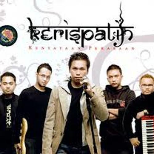 Lagu rindu - Kerispatih (Covered by Charles Erbianco)