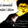 Aku Memilih Setia (Fathin X-Factor Indonesia) - Lucky Cover
