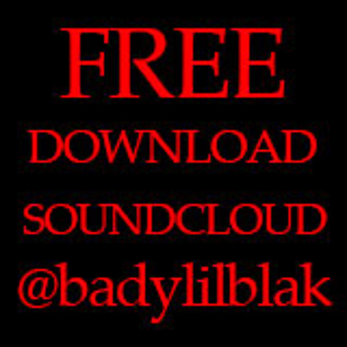 Where you been - Bady Lilblak (Grime Free Download)