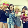 [Eng_Rom] 2NE1- It Hurts (__) Live.mp3