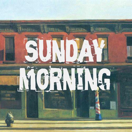 Sunday Morning by Maroon 5 (Cover by Hazel Vergara)