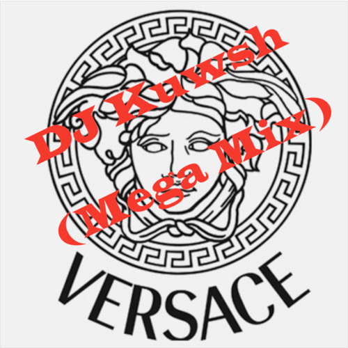 Versace (Mega Mix) - Migos Ft. Drake, Meek Mill, King Los, Papoose, Tyga, Travis Porter, & MORE!!!