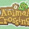 Animal Crossing New Leaf- 7 PM [8-bit Remix]