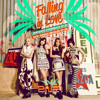 Falling In Love - 2NE1.mp3