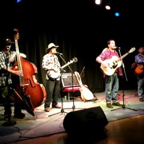 Elsworth Street Ramblers perform 'The Message' - live on ABC Ballarat