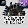 Diretta su OK POCO STRANO 28/06/2013 - ultima puntata