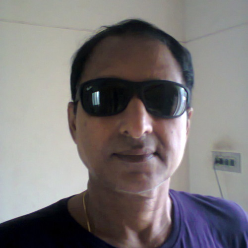 Vijay pal pal dil