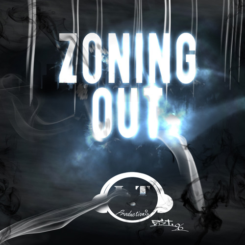 Zoning Out ***Slow Chill Experimental Hip-Hop Beat***
