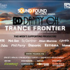 Trance Frontier Episode 212 [17th July, 2013]