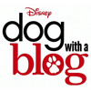 Dog With A Blog: Theme Song