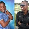 Shebby Love Ft Mabeste ~ Mapenzi Basi_www.harakatizabongo.blogspot.com