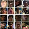 Happy Birthday Iqbal Hendroyono ♥