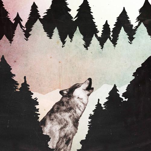 Winterhours - Heart Of Gold