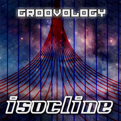 Groovology - Isocline