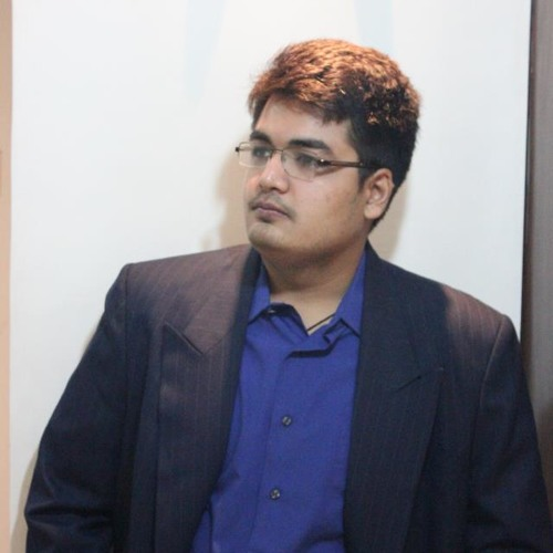 Pawan Badlani Way Of Life
