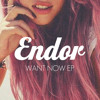 Endor - Found Out (Crush On U)