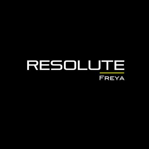 "FREYA: ""Resolute"" (July 2013)"