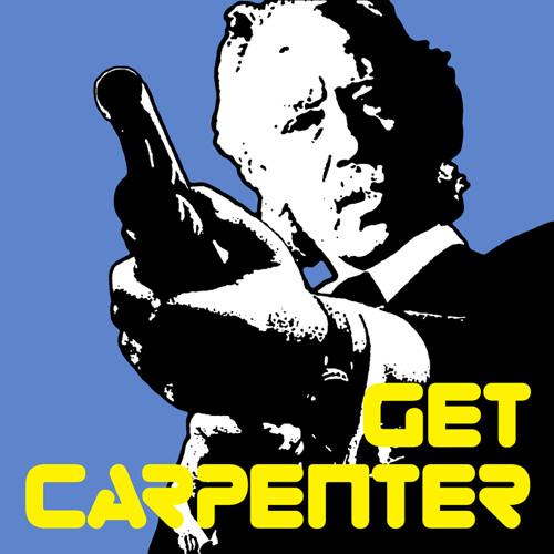 Get Carpenter - Sequence 1