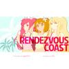 Rendezvous Coast