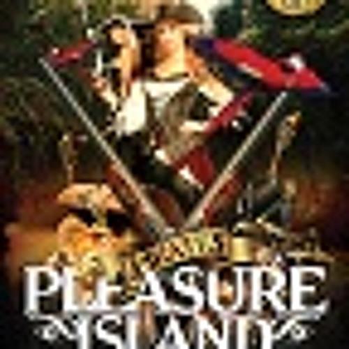 Mike S Pleasure Island & MC Vika Kova