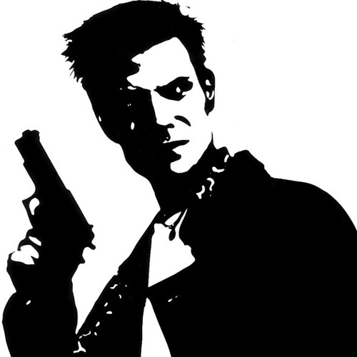 Max Payne – Main Theme