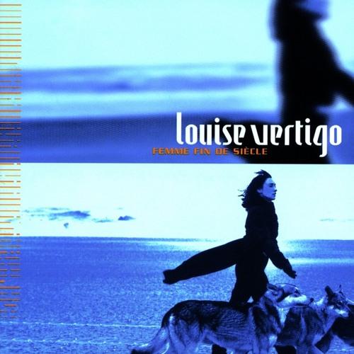 """""""Les Plaines De Sibérie"""" - Louise Vertigo"""